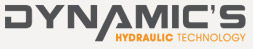 Bras hydrauliques dynamic's par l'entreprise Cornut