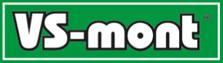 Vs-Mont