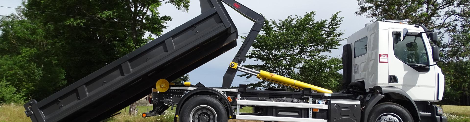 avec 16 mousquetons en aluminium en forme de D adapt/é pour la remorque de camion ATV UTV s/étendant jusqu/à 10 x 14 NiceDD 5 x 7 Filet /à /élingue pour camion lourd