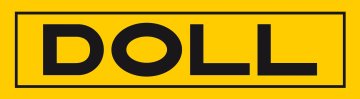 DOLL-Equipement forestier