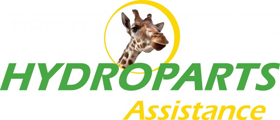 HYDROPARTS-Assistance-logo